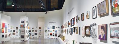 SFOS Exhibition